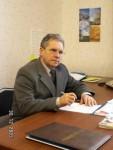Баранчик Виталий Павлович
